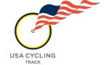 uscycling_track