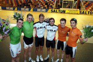 uiv-podfinal-8sept09-034i
